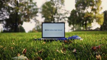 BYU Online High School TV Spot, 'Roots' - Thumbnail 4