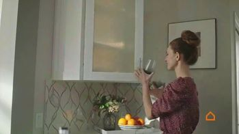 Ashley HomeStore Spring Semi-Annual Sale TV Spot, 'Fresh Styles' - Thumbnail 3