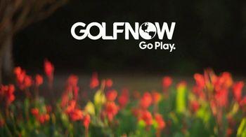 GolfNow.com TV Spot, 'Springtime Savings: 15% Off Select Tee Times' - Thumbnail 9