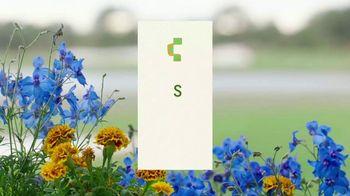 GolfNow.com TV Spot, 'Springtime Savings: 15% Off Select Tee Times' - Thumbnail 3