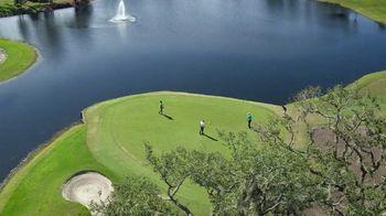 GolfNow.com TV Spot, 'Springtime Savings: 15% Off Select Tee Times' - Thumbnail 6
