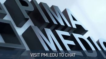 Pima Medical Institute TV Spot, 'One Simple Online Chat' - Thumbnail 5