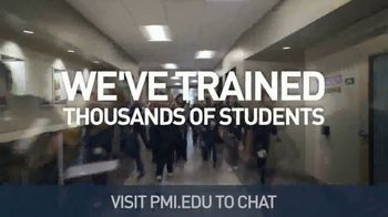 Pima Medical Institute TV Spot, 'One Simple Online Chat' - Thumbnail 8