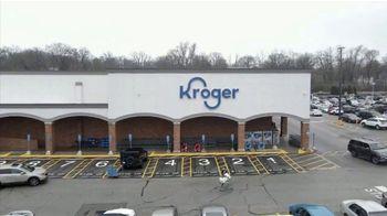 The Kroger Company TV Spot, 'More Than a Year' - Thumbnail 1