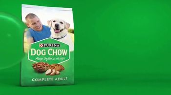 Purina Dog Chow TV Spot, 'Keep Life Simple' - Thumbnail 4
