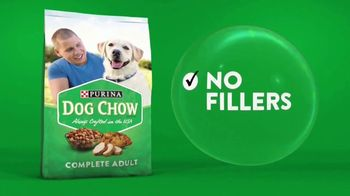 Purina Dog Chow TV Spot, 'Keep Life Simple' - Thumbnail 6
