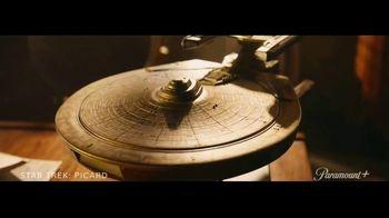 Paramount+ TV Spot, 'Star Trek: Picard' - Thumbnail 2