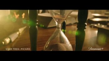 Paramount+ TV Spot, 'Star Trek: Picard' - Thumbnail 3