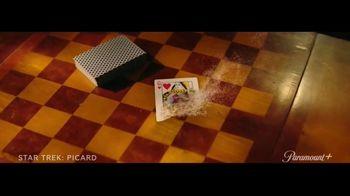 Paramount+ TV Spot, 'Star Trek: Picard' - Thumbnail 5