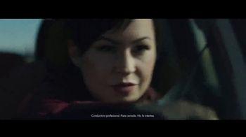 2022 Acura MDX TV Spot, 'Acción' canción de Samantha Sanchez [Spanish] [T2] - Thumbnail 5