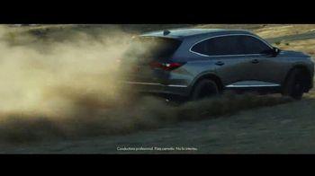2022 Acura MDX TV Spot, 'Acción' canción de Samantha Sanchez [Spanish] [T2] - Thumbnail 6