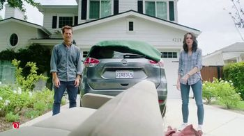 Overstock.com 4 Day Flash Sale TV Spot, 'Remember When' - Thumbnail 10