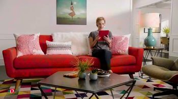 Overstock.com 4 Day Flash Sale TV Spot, 'Remember When' - Thumbnail 3