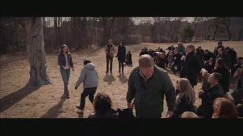 The Unholy - Alternate Trailer 19