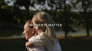 The Good Feet Store TV Spot, 'Live the Life You Love: Moments Matter' Song by Andy Prinz