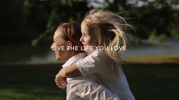 The Good Feet Store TV Spot, 'Live the Life You Love: Moments Matter' Song by Andy Prinz - Thumbnail 5