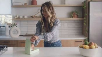 FabFitFun TV Spot, 'No Drama: 40% Off' Featuring Audrina Patridge - Thumbnail 7