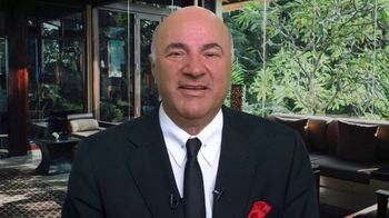 StartEngine TV Spot, 'Invest Alongside Me' Featuring Kevin O'Leary - Thumbnail 1