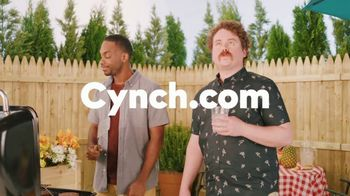 Cynch TV Spot, 'Too Much Time, Shorter Commercial' - Thumbnail 7