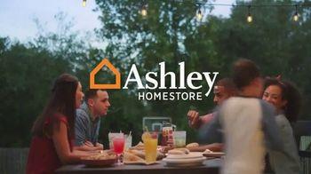 Ashley HomeStore TV Spot, 'Coming Together' - Thumbnail 9
