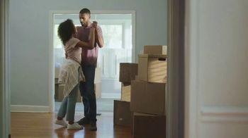 Ashley HomeStore TV Spot, 'Coming Together' - Thumbnail 6