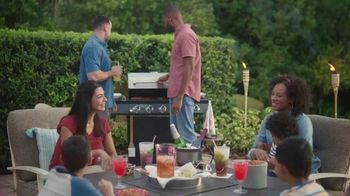 Ashley HomeStore TV Spot, 'Coming Together' - Thumbnail 7