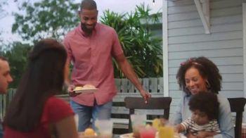 Ashley HomeStore TV Spot, 'Coming Together' - Thumbnail 8