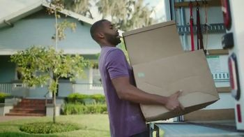 Ashley HomeStore TV Spot, 'Coming Together'