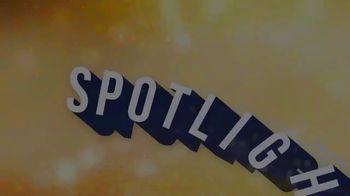 Wayfair TV Spot, 'Design Star: Unexpected Ways' - Thumbnail 1