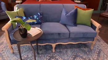 Wayfair TV Spot, 'Design Star: Unexpected Ways' - Thumbnail 5