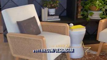 Wayfair TV Spot, 'Design Star: Unexpected Ways' - Thumbnail 8