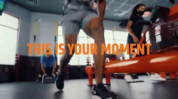 Orangetheory Fitness TV Spot, 'Spring Into Action' Song by JAXSON GAMBLE - Thumbnail 1