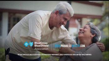 Blue Cross Blue Shield Association TV Spot, '90% of Americans' - Thumbnail 10