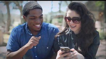 Blue Cross Blue Shield Association TV Spot, '90% of Americans'