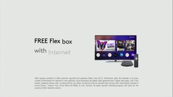 XFINITY TV Spot, 'Overflowing Popcorn: $34.99' Featuring Amy Poehler - Thumbnail 9
