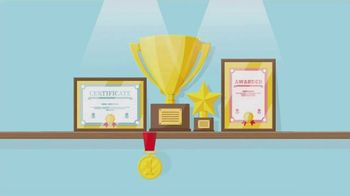 Consumer Cellular TV Spot, 'Champion: $20 a Month' - Thumbnail 2