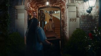 Realtor.com TV Spot, 'Vampire: Affordability' - Thumbnail 10