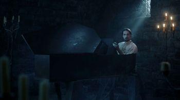 Realtor.com TV Spot, 'Vampire: Affordability' - Thumbnail 2