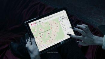 Realtor.com TV Spot, 'Vampire: Affordability' - Thumbnail 4