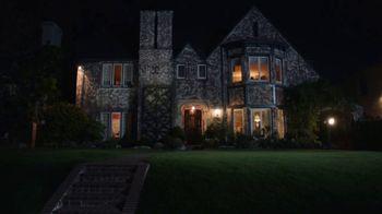 Realtor.com TV Spot, 'Vampire: Affordability' - Thumbnail 6
