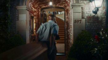 Realtor.com TV Spot, 'Vampire: Affordability' - Thumbnail 8