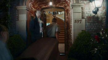 Realtor.com TV Spot, 'Vampire: Affordability' - Thumbnail 9