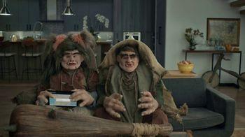 Realtor.com TV Spot, 'Trolls: Home Alerts'
