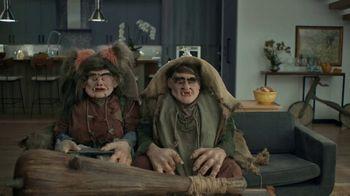 Realtor.com TV Spot, 'Trolls: Home Alerts' - Thumbnail 1