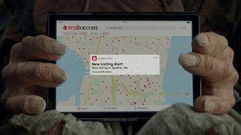 Realtor.com TV Spot, 'Trolls: Home Alerts' - Thumbnail 2