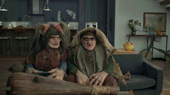 Realtor.com TV Spot, 'Trolls: Home Alerts' - Thumbnail 4