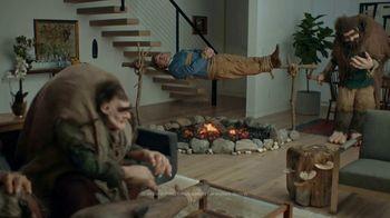 Realtor.com TV Spot, 'Trolls: Home Alerts' - Thumbnail 5