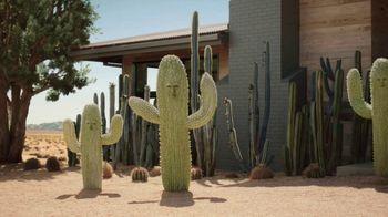 Realtor.com TV Spot, 'Cacti: Map Draw' - Thumbnail 1
