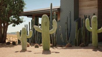 Realtor.com TV Spot, 'Cacti: Map Draw' - Thumbnail 2