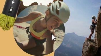 GoDaddy TV Spot, 'Behind The Build' [Spanish] - Thumbnail 6